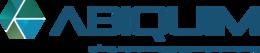 Logo Abiquim - Associação Brasileira Da Indústria Química